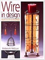 Wire in Design book